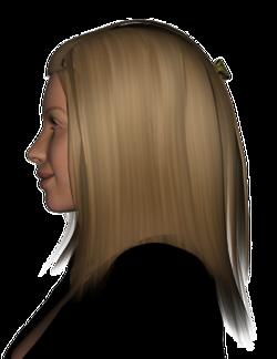 Kalomi Hair V4.png