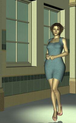 Dressgirl.jpg