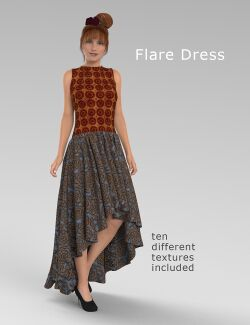 FlareDress.jpg