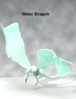 Sixus1-Water Dragon.png