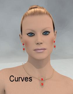 Janimatrix-CurvesJewelrySet.png