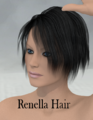 SWAMOutoftouch-Renella.png