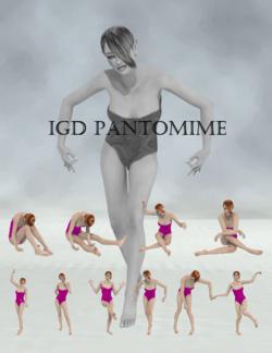 IslandGirl-IGD Pantomime.png