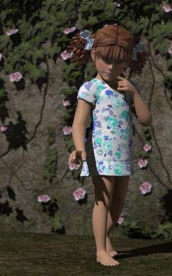Dress for Kids4.jpg