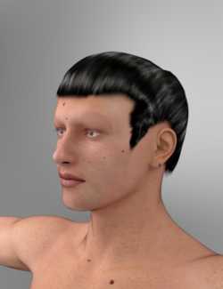 Mylochka-Spock Hair for M4.png