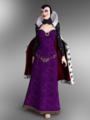 Mylochka-12 Days of Villainess - Queen Grimhilde.png
