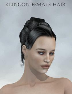 Mylochka-Klingon Female Hair.png