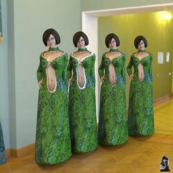 Green CrushedVelvet MFD.jpg