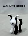TrekkieGrrrl-CuteLitlleDoggie.png