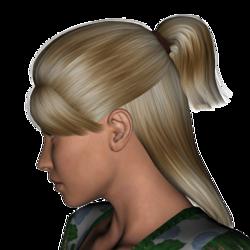 Ella Hair.png