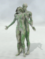 Mapps-Victoria 3 Stone Statue texture.png