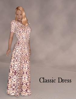 PoserWorld-ClassicDress.png