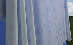Micro-Geometry Cloth Shaders for Iray.jpg