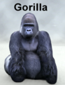 Mostdigitalcreations-Gorilla.png