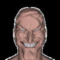 M3 face Bizarro plus Classic Joker.png