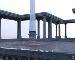 Caprina Pavillion.jpg