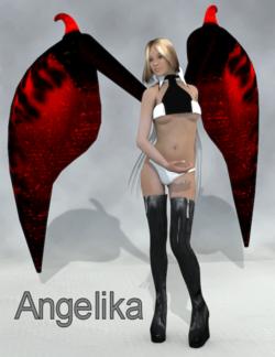 CorinthiansCori-Angelika.png