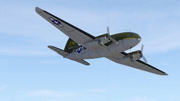 C-46 Commando render1.jpg