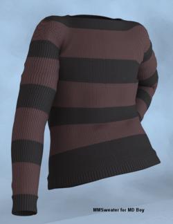 MMSweaterForMDBoy.png