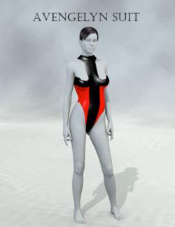 Specs2-Avengelyn Suit.png