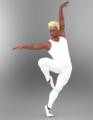 Mike77154-Aged Van Damme Superpack.png