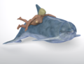 V4dolphin1.png
