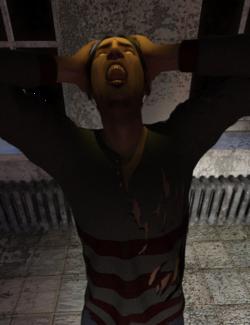 DAZ3D-Inside the Asylum Bundle.png