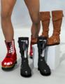 ElorOnceDark-M3 Boot Pack.png