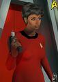Uhura V3 b.jpg