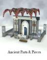 ADP-Ancient-Parts-Pieces.png