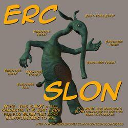 ERCSlon.jpg