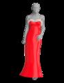 EvilInnocence-L33T Xmas Evening Dress.png
