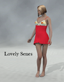 Pretty3D-LovelySenses.png