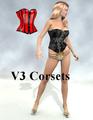 Chris-T-V3 Corsets.png