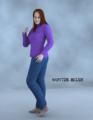 Sanbie-WinterBlues.png