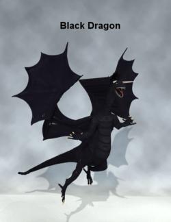 Dodger-BlackDragon.png
