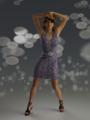 HaiGan-Dynamic Belt Dress 1 for Dawn.png
