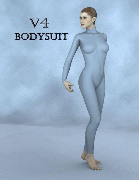 File:Bodysuit for V4.jpeg