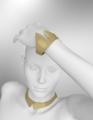 EvilInnocence-L33T Collar.png