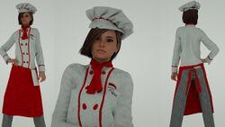 Beat578 G2 Le Chef.jpeg