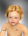Mininessie-Cornea Bulge morphs for Dawn,Dusk,Baby Luna & cat.png