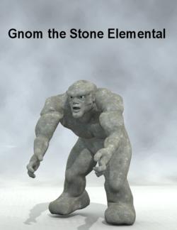Stefan Leng-Gnom the Stone Elemental.png