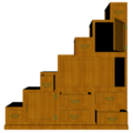 Ness-drawer-steps.png