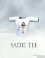 Silver Elf-Sadie Tee.png