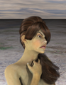 Jean Luc Kreat3D-Dawn Expressions.png