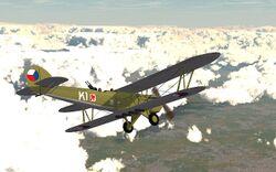 Aero A-101 render.jpg