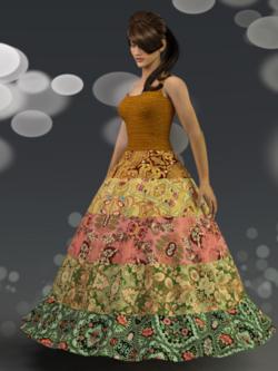Jan19-Patchwork Dress.png