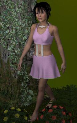 C-Dress.jpg