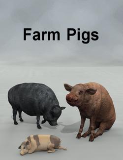 LynesCreations-FarmPigs.png