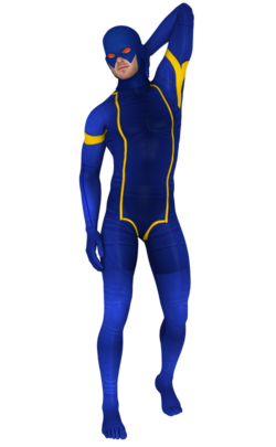 Cyclope M4 second skin textures.png